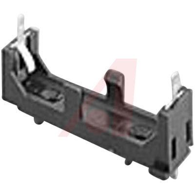 BX0034 Bulgin Components, PLC от 1.16000$ за штуку