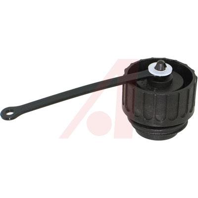 C016-00V000-000-12 Amphenol от 4.61600$ за штуку