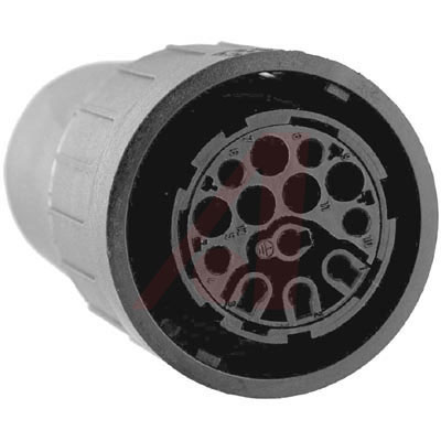 C016-10E012-003-2 Amphenol от 17.50300$ за штуку