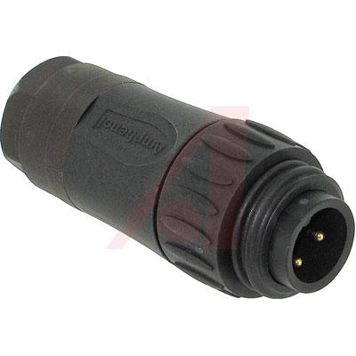 C016-20H003-200-12 Amphenol от 8.66600$ за штуку