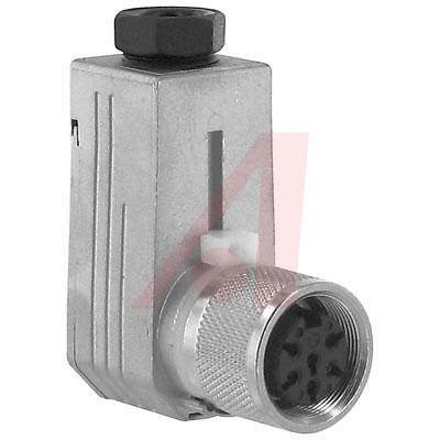 C091-31F006-100-2 Amphenol от 26.48000$ за штуку