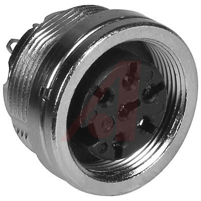 C091-31N006-100-2 Amphenol от 6.08000$ за штуку
