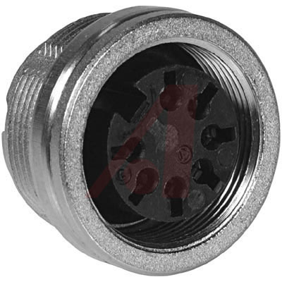 C091-31N107-100-2 Amphenol от 6.40000$ за штуку