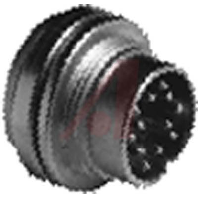 C091-31W007-100-2 Amphenol от 5.55000$ за штуку