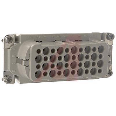 C146-10B040-000-2 Amphenol от 8.67600$ за штуку