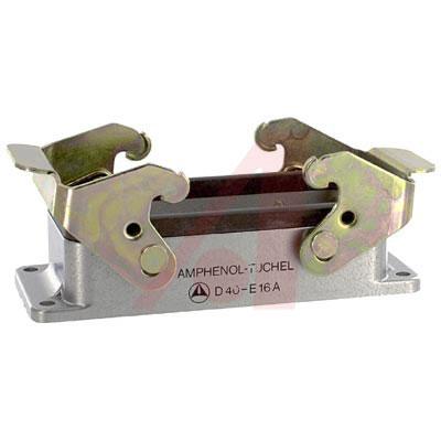 C146-10F016-000-1 Amphenol от 14.77600$ за штуку