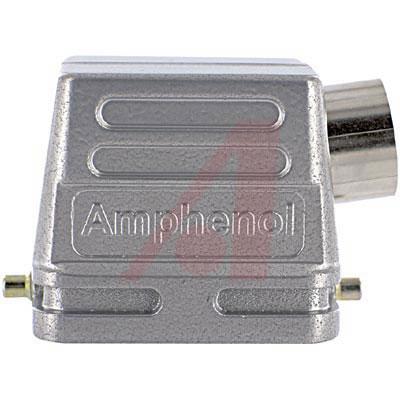 C146-10G006-501-1 Amphenol от 11.44300$ за штуку