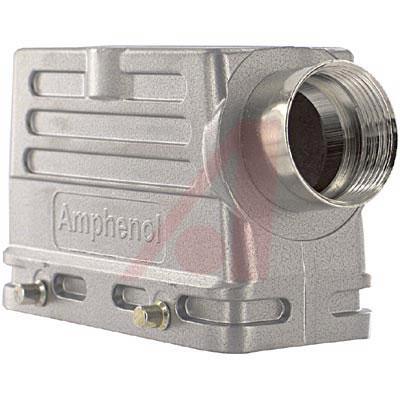 C146-10G016-500-1 Amphenol от 14.23100$ за штуку