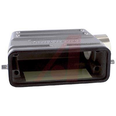 C146-10G016-500-4 Amphenol от 13.65500$ за штуку
