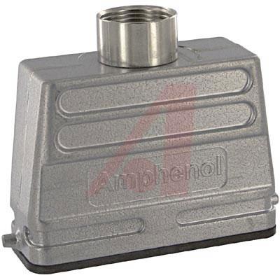 C146-10G016-600-4 Amphenol от 13.85700$ за штуку