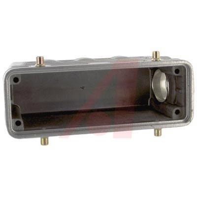 C146-10G024-500-1 Amphenol от 12.67000$ за штуку