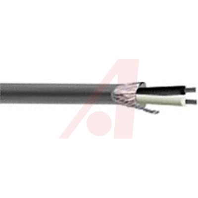 C2514A.41.10 General Cable от 193.99000$ за штуку