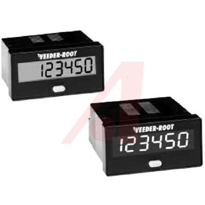 C342-3464 Danaher / Veeder-Root от 52.35800$ за штуку