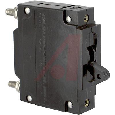 CA1-B0-34-650-121-C Carling Technologies от 21.47300$ за штуку