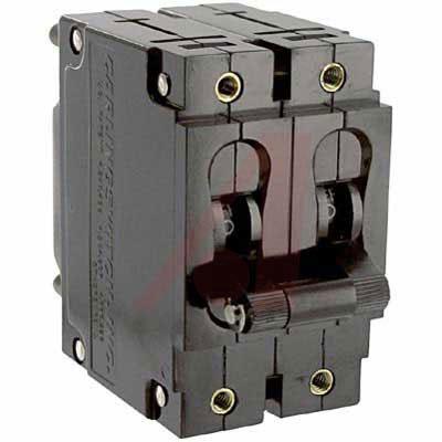 CA2-BO-34-610-121-C Carling Technologies от 50.37900$ за штуку