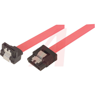 CASATARL-12 L-com Connectivity Products от 3.41400$ за штуку