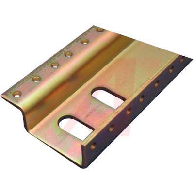 CCR42TZPL Hammond Manufacturing от 70.17500$ за штуку