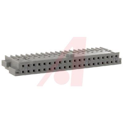 CHG-2040-J01010-KEP 3M от 5.13000$ за штуку