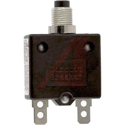 CLB-103-11A3N-BA Carling Technologies от 1.88200$ за штуку