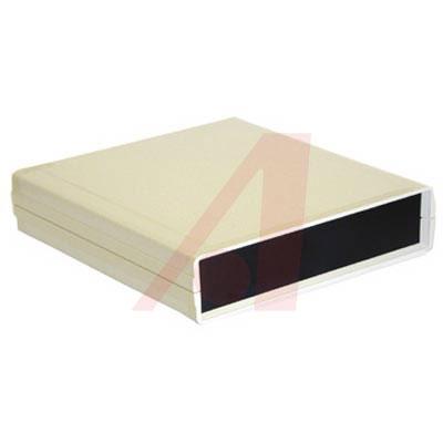 CM5-125-000-K PacTec от 7.97900$ за штуку