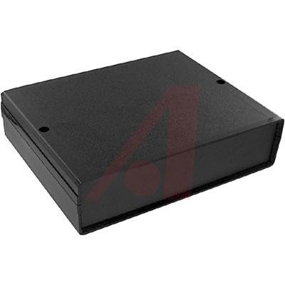 CM86-175-000-K PacTec от 10.74600$ за штуку