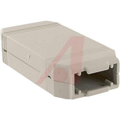 CNL-0101-039-K PacTec от 1.64000$ за штуку