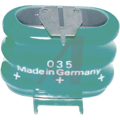 COMP-18-3NMH Dantona Industries, Inc. от 10.13300$ за штуку