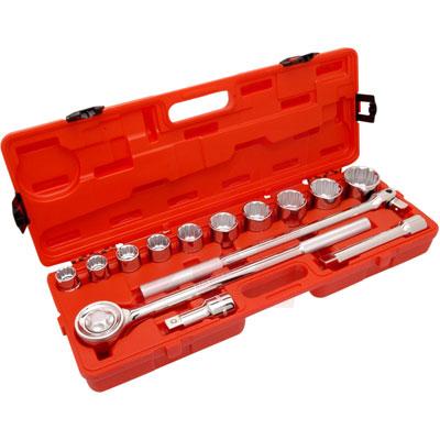 CTK14SAE Cooper Tools от 239.90000$ за штуку