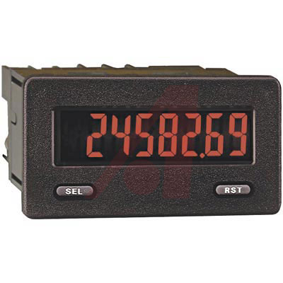 CUB5B000 Red Lion Controls от 109.78000$ за штуку