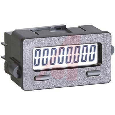 CUB7T000 Red Lion Controls от 0.00000$ за штуку