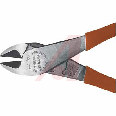 D228-8 Klein Tools от 22.42200$ за штуку