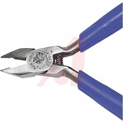 D230-4C Klein Tools от 25.52300$ за штуку