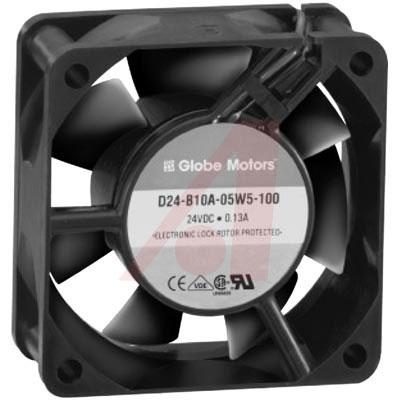 D24-B10A-04W3-100 Globe Motors от 12.74100$ за штуку