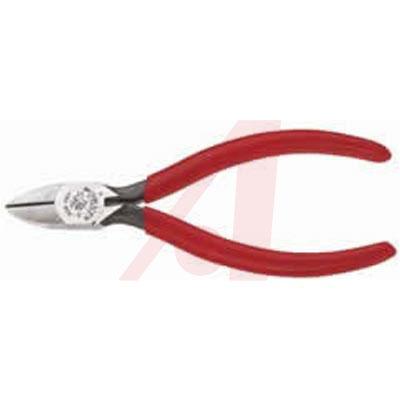 D245-5C Klein Tools от 23.16900$ за штуку