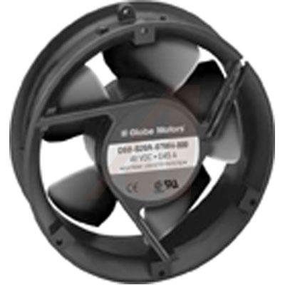 D68-B20A-04W4-000 Globe Motors от 53.37100$ за штуку