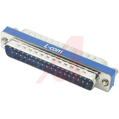DGB37M L-com Connectivity Products от 7.23000$ за штуку