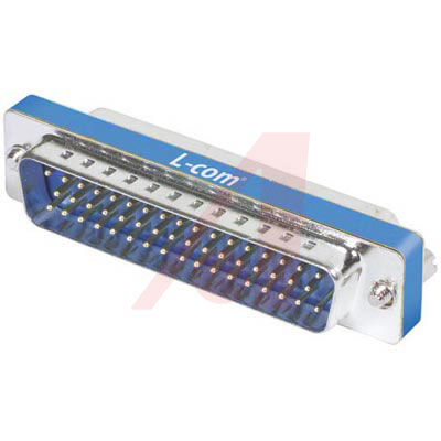 DGB50MF L-com Connectivity Products от 8.84600$ за штуку