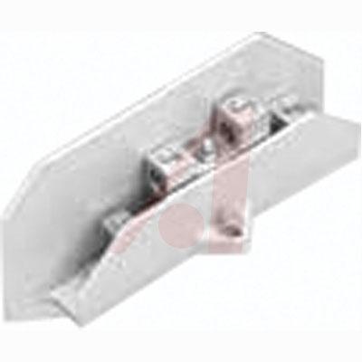 DH030NK Eaton / Cutler Hammer от 38.06700$ за штуку