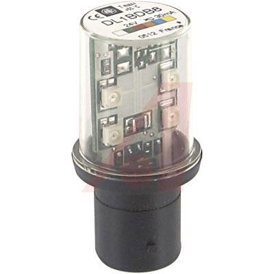 DL1BDB8 Telemecanique от 71.46800$ за штуку