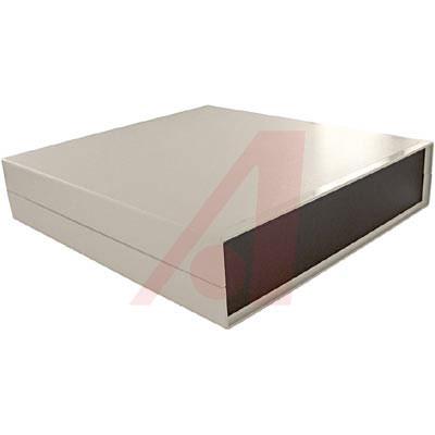 DM-2-039-K PacTec от 24.46200$ за штуку