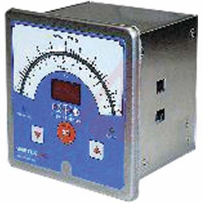 DNC-PS700-A10 NCC от 360.97000$ за штуку