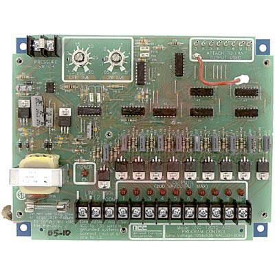 DNC-T2010-A10 NCC от 376.05000$ за штуку