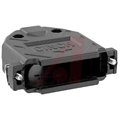 DPH-B-001 Cinch от 2.21000$ за штуку