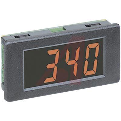 DPM340 Lascar Electronics от 46.05000$ за штуку