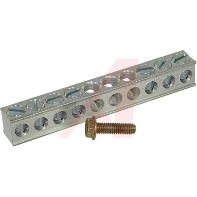 DS100GK Eaton / Cutler Hammer от 10.29200$ за штуку