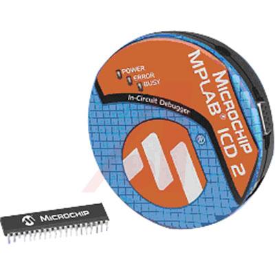 DV164007 Microchip Technology Inc. от 229.99000$ за штуку