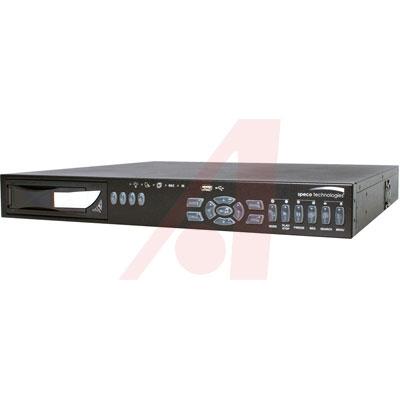 DVR4TL250 Speco Technologies от 1.00000$ за штуку