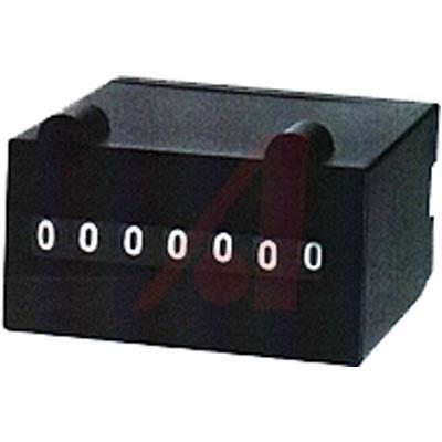 E14B75GM ENM Company от 10.81700$ за штуку