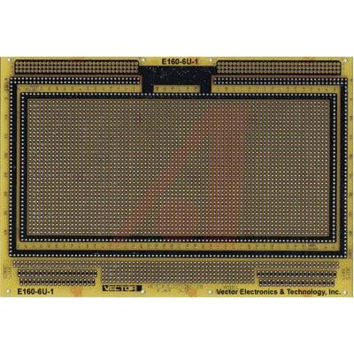 E160-6U-1 Vector Electronics & Technology от 29.78000$ за штуку