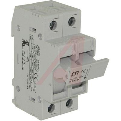 E2543000 American Electrical, Inc. от 5.58000$ за штуку